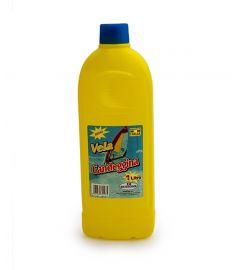 Bleichmittel ohne Parfüm 16x1L VELA