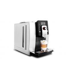 Espressomaschine Vollautomat KLM1601 Pro KALERM