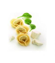 Tortelloni Ricotta/Spinat 1Kg KOCH