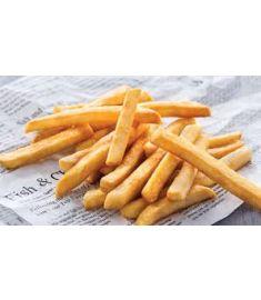 Private Reserve Fries 2,5Kg LAMB WESTON