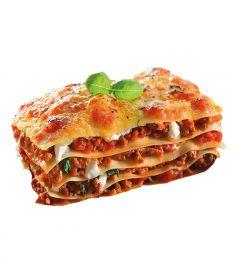 Lasagne alla Bolgnese 2,5Kg DI MARTINO