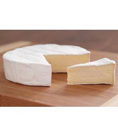 Brie Käse  1,2Kg Frankreich