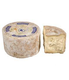 Castelmagno Käse DOP 1/4 1,3Kg ARRIGONI