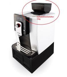 Bohnenbehälter 750g für Espressomaschine  KLM1601 Pro KALERM