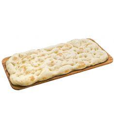 Pizzaboden vorgekocht  / Base Pizza Bianca precotta 28x58cm 680g