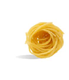 Spaghetti Trafilati al Bronzo 2Kg LABORATORIO TORTELLINI