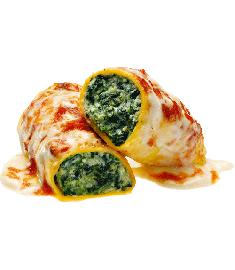 Cannelloni Beschamel 300g  FIORDIPRIMI