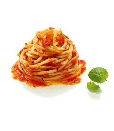 Spaghetti Pomodoro 350g FIORDIPRIMI