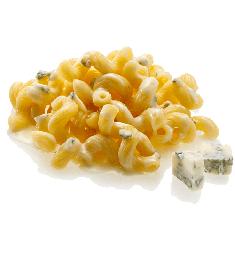 Svitati mit 4-Käsesoße 300g FIORDIPRIMI
