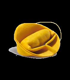 Giganti Funghi Porcini 3Kg LABORATORIO TORTELLINI