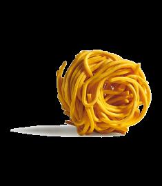 Spaghetti alla Chitarra 1,5kg LABORATORIO TORTELLINI