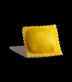Tortellacci Ricotta/Spinat 3Kg LABORATORIO TORTELLINI
