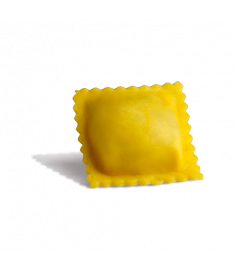 Tortelli Tomaten/Büffelmozzarella 3Kg LABORATORIO TORTELLINI